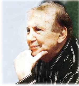 ::  اقتباسات مختارة من الشعر والنثر العربي الفصيح!! :: fnkuwait-08f8331f38.